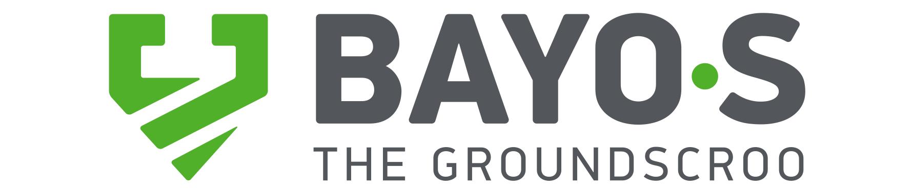 BAYO.S